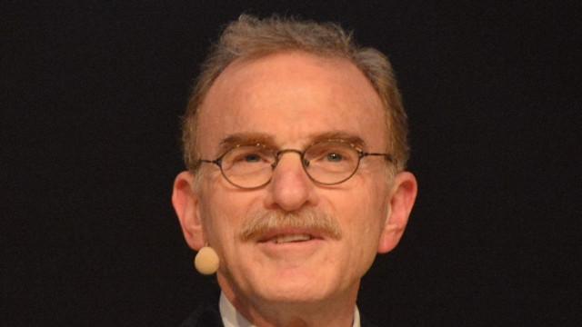 Laureat al Premiului Nobel, profesorul Randy Schekman va susține în R.Moldova  o lecție publică din domeniul descoperirilor medicale