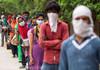 Nou record de infectări și decese în India, țara cu potențial de a deveni un uriaș dezastru umanitar
