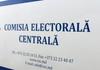 CEC a aprobat programul calendaristic pentru organizarea și desfășurarea alegerilor prezidențiale