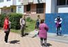 Angajații școlilor cu predare în limba română din regiunea transnistreană și-au primit salariile pentru luna iunie, în pofida restricțiilor impuse de Tiraspol