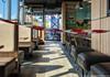 PROTEST | Proprietarii de restaurante și cafenele cer deschiderea localurilor din 1 iunie