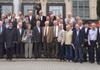 Parlamentul 90 despre comentariile lui Chicu la adresa României: Asemenea declarații sunt incompatibile cu funcția de Prim-ministru al Guvernului R.Moldova