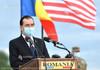 VIDEO Coronavirus/Specialiști MApN, misiune în Alabama; Orban: SUA și România au un Parteneriat strategic solid