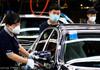 Daimler extinde obiectivele de protejare a mediului la fabricile din întreaga lume