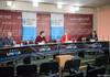 Experți: În R.Moldova nu există partide în sine și aceasta este cea mai mare problemă