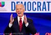 Joe Biden: Trump este un