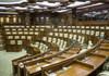 Doi angajați ai Aparatului Parlamentului, infectați cu COVID-19. PSRM susține că deputații vor sta în izolare încă cel puțin două săptămâni