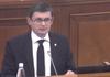 Opoziția atenționează: Într-o săptămână riscăm să pierdem 30 de milioane de euro din partea UE. Socialiștii spun că nu e nici o grabă