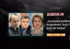 Dezbateri IPN: Societatea moldovenească în pandemie: lecții învățate, lecții de învățat.