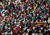 India | Număr record de infectări într-o zi. Bilanțul depășește 170.000 de cazuri și circa 5.000 de decese