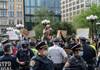 VIDEO/LIVE | Violențe extreme în SUA. Starea de alertă a fost instituită în mai multe orașe