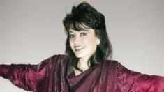 Ora de muzică | Mihaela Runceanu (1955-1989) - 65 de ani