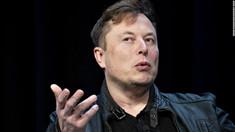 Miliardarul Elon Musk se ține de cuvânt și începe să-și vândă casele