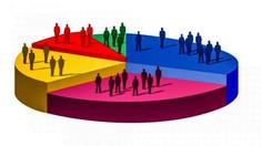 SONDAJ | Principalele evenimente ale anului 2020, în opinia cetățenilor R.Moldova
