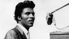 Ora de muzică | In memoriam Little Richard (1932-2020)
