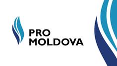 PRO MOLDOVA cere consolidarea eforturilor partidelor responsabile pentru a stopa aprofundarea crizei economice și sanitare din R.Moldova