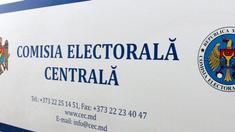 VIDEO LIVE | Ședința CEC în care se va decide numărul de secții de votare care vor fi deschise în străinătate și în regiunea transnistreană pentru alegerile prezidențiale