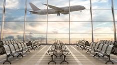 Informații despre alertele de călătorie din 35 de țări
