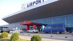 Contractul privind concesionarea Aeroportului Internațional Chișinău a fost reziliat. APP cere restituirea bunurilor