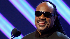 Fonograful de miercuri | Stevie Wonder la 70 de ani.