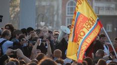 EȘTI CEEA CE CITEȘTI | Anatol Petrencu: Un istoric rus apreciază că Rusia s-ar afla astăzi într-o situație de criză, asemănătoare cu cea de înaintea revoluției din 1917
