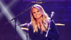 Fonograful de vineri | Country cu Miranda Lambert