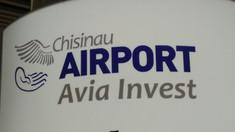 """Reacția """"Avia Invest"""" la anunțul APP privind rezilierea contractului de concesionare. """"Presiunile au la bază interesele economice personale ale lui Igor Dodon"""""""
