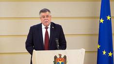 Iurie Reniță | După declarațiile incalificabile și total iresponsabile ale prim-ministrului Ion Chicu se impune o demitere in corpore a acestei guvernări antiromânești și antieuropene (Revista presei)