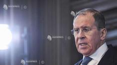 Ministerul de Externe al Rusiei a reacționat la declarațiile Maiei Sandu privind retragerea trupelor ruse care staționează ilegal în stânga Nistrului