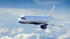 NOI curse charter aprobate de AAC