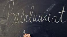 BAC 2020 | Sesiunea de examene din luna iulie va fi anulată