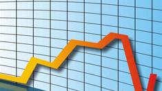În aprilie, leul moldovenesc s-a depreciat în raport cu dolarul în medie cu 2,4%
