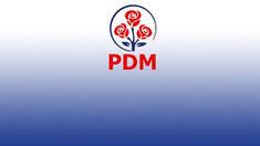 ULTIMA ORĂ! PDM a decis excluderea lui Vladimir Andronachi și Eugeniu Nichiforciuc din partid