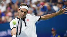 Tenis/Coronavirus: Federer a mărturisit că nu a reluat antrenamentele
