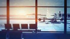 """""""Lista neagră"""" a aeroporturilor întocmită de Agenția UE pentru Siguranța Aviației. Țările cu risc mare de transmitere a coronavirusului"""