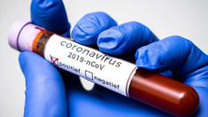 Alte șase decese au fost înregistrate in R.Moldova din cauza infecției COVID-19