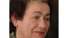 Scriitoarea Elena Vatamanu-Curicheru își sărbătorește cea de-a 80-a aniversare