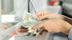 Transferurile bănești în R.Moldova s-au redus