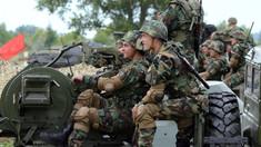 R.Moldova trece la faza a doua de implementare a DCBI, aprobat în cadrul Reuniunii miniștrilor Apărării din țările NATO