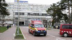 Suceava, România | Niciun cadru medical infectat cu COVID-19 în ultimele 48 de ore; 2.240 de persoane, declarate vindecate