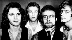 Ora de muzică | Grupul King Crimson, prima parte