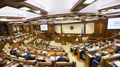 Deputați: Obligativitatea de autoizolare pentru 14 zile a expirat odată cu ridicarea stării de urgență