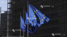 Videoconferința miniștrilor afacerilor europene din 26 mai 2020