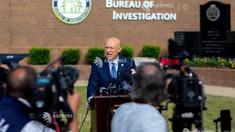 SUA: Departamentul Justiției anchetează împușcarea unui tânăr de culoare în februarie, în Georgia, ca pe o crimă