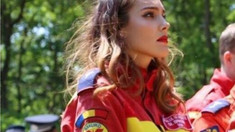 Medic român: În R. Moldova a fost cea mai grea experiență din viața mea