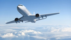 Două curse charter aprobate de AAC pentru perioada 5 - 7 iunie