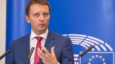 Siegfried Mureșan, despre declarațiile premierului: M-a întristat că a vorbit urât despre România, țara a cărui pașaport îl are și Ion Chicu