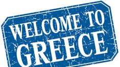Românii pot călători în Grecia începând cu 15 iunie, fără să se testeze pentru coronavirus. Atena a anunțat lista celor 19 țări din care primesc turiști