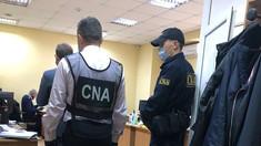 """Decizia instanței în privința brokerilor, reținuți în dosarul coruperii active de la Postul vamal """"Petricani"""""""
