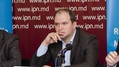 Ion Ceban anunță când ar putea ajunge primele autobuze noi la Chișinău